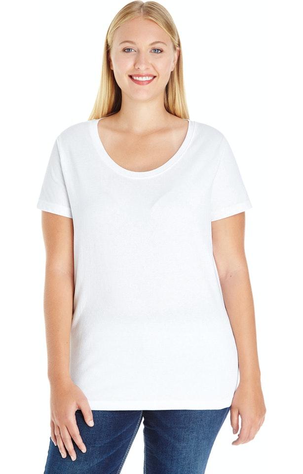 LAT 3804 White