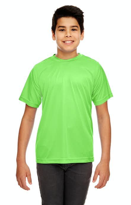 UltraClub 8420Y Lime