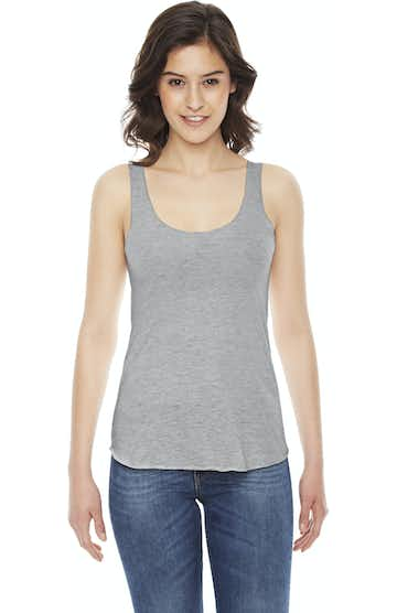 American Apparel TR308W Athletic Grey