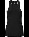 Soffe 6509V Black