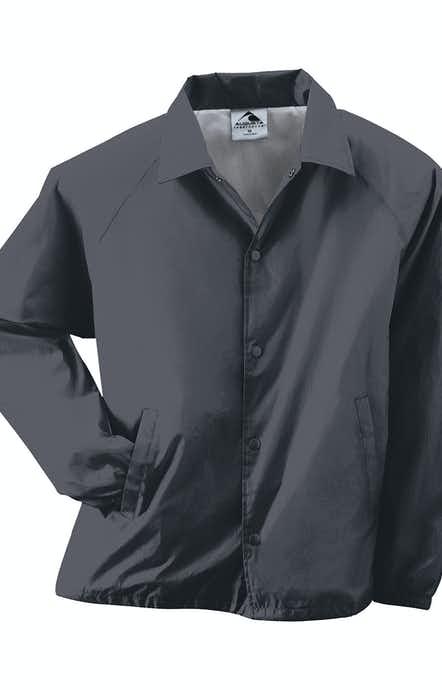 Augusta Sportswear 3100 Graphite