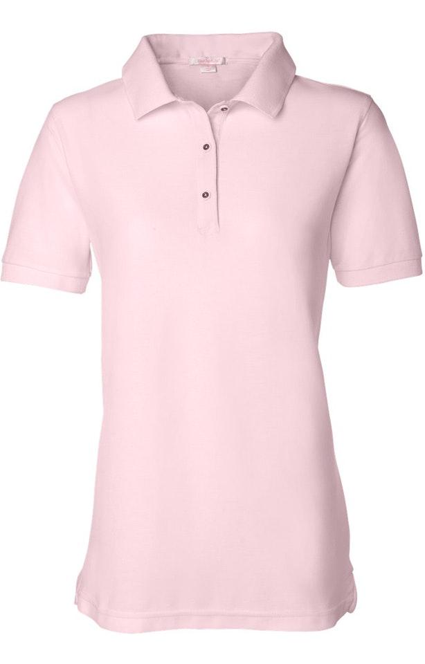FeatherLite 5500J2 Light Pink