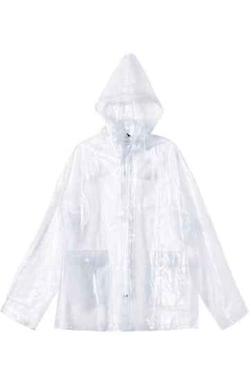 Augusta Sportswear 3160 Clear