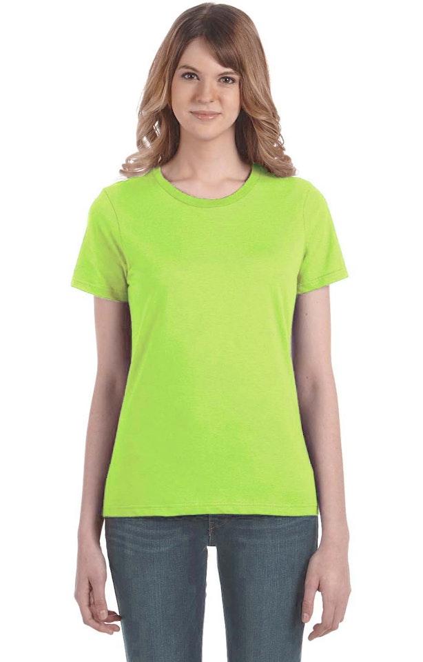 Anvil 880 Neon Green