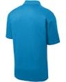 Sport-Tek ST640 Pond Blue
