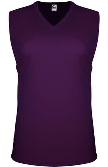 C2 Sport 5663 Purple