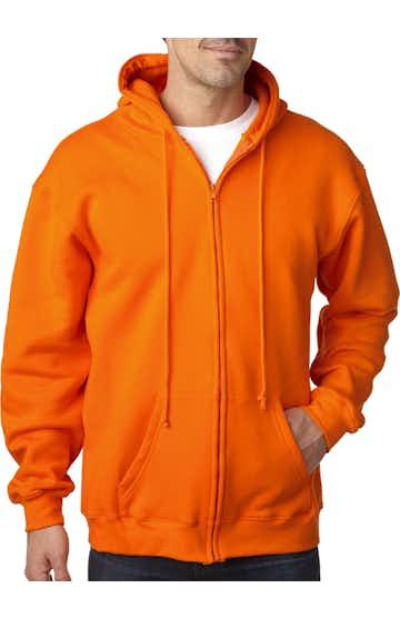 Bayside BA900 Bright Orange
