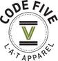 Code Five (SO)