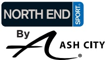 Ash City - North End Sport Blue