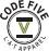 Code v.ai?ixlib=rb 0.3
