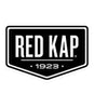Red Kap