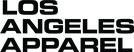 Los Angeles Apparel