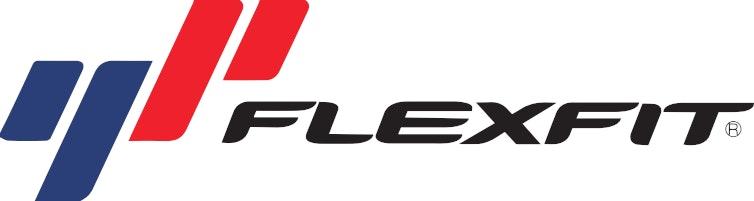 Flexfit.ai?ixlib=rb 0.3