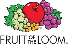 Fruit of the loom.ai?ixlib=rb 0.3