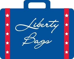 Liberty bags.ai?ixlib=rb 0.3