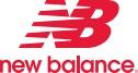 New balance.ai?ixlib=rb 0.3