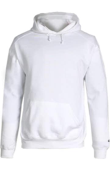 Badger 1254 White