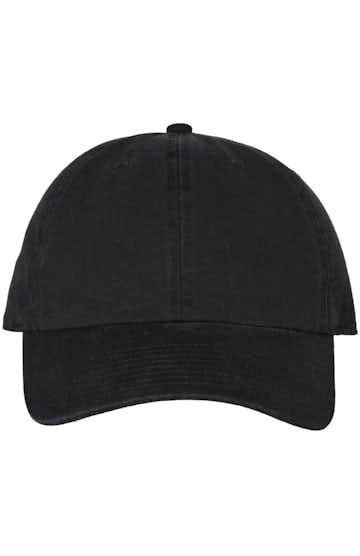 47 Brand 4700 Black