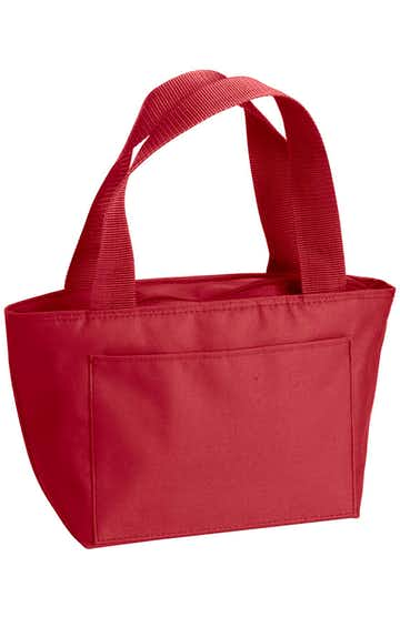 Liberty Bags 8808 Red