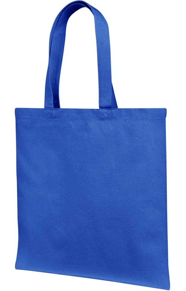 Liberty Bags LB85113 Royal