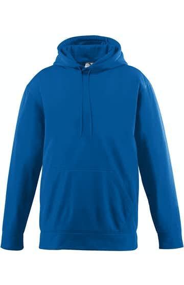 Augusta Sportswear 5505 Royal
