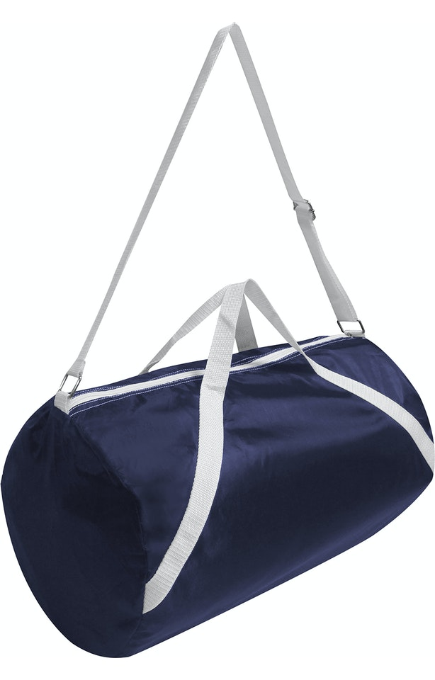 Liberty Bags FT004 Navy