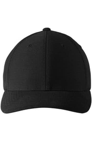 Port Authority C301 Black