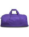 Liberty Bags LB8823 Purple