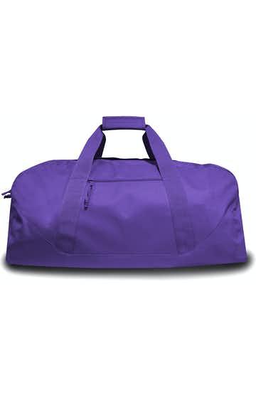 Liberty Bags LB8823 Purple