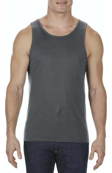 Alstyle AL5307 Charcoal Heather