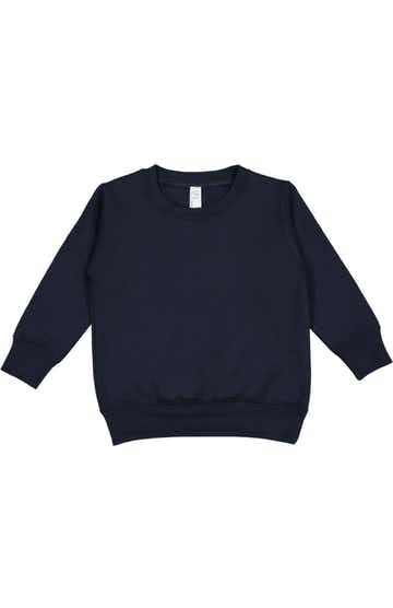 Rabbit Skins 3317 Navy