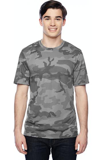 Champion CW22 Stone Gray Camo