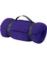 Port Authority BP10 Purple