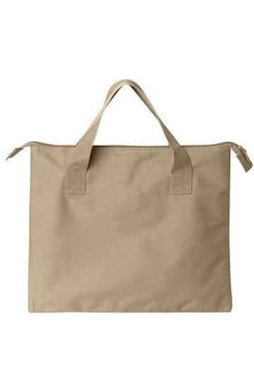 Liberty Bags 8817 Light Tan