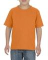 Alstyle AL3380 Orange