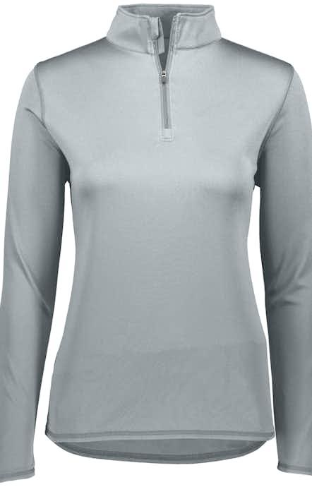 Augusta Sportswear 2787 Silver