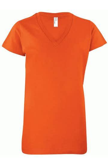LAT 3607 Orange