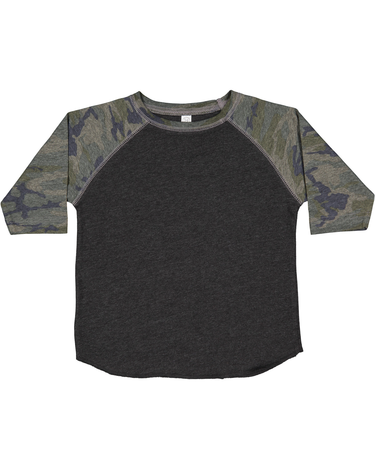 Barbade Drapeau Couleurs police Barbadiens Pays football BRB Men/'s V-Neck Ringer tee