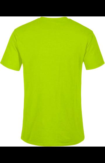 Delta 11600N Lime