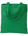 Liberty Bags 8801 Kelly Green