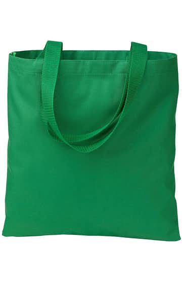 Liberty Bags 8801 Kelly Green
