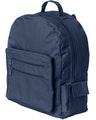 Liberty Bags 7707 Navy