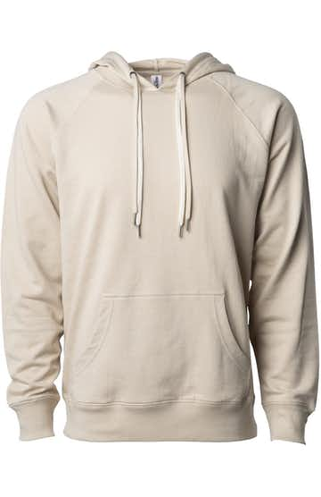 Independent Trading SS1000 Sand