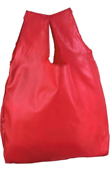 Liberty Bags R1500 Red