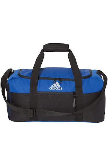 Adidas A311 Collegiate Royal/ Black