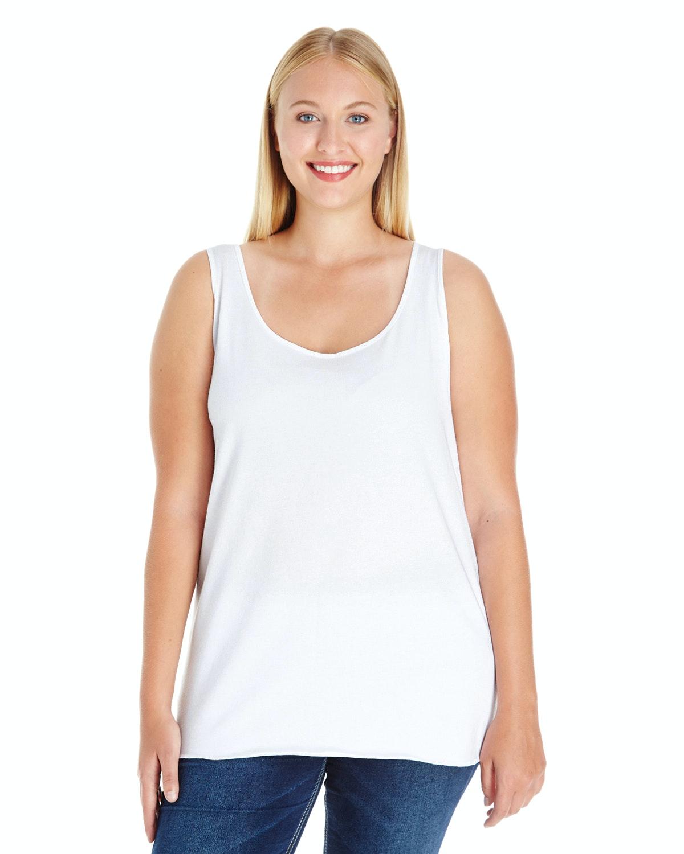 LAT 3821 White