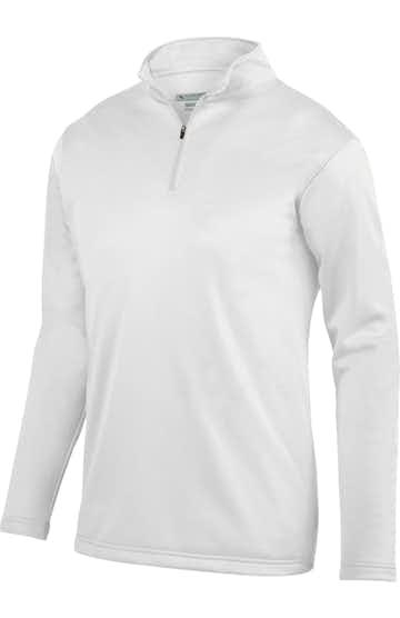 Augusta Sportswear AG5507 White