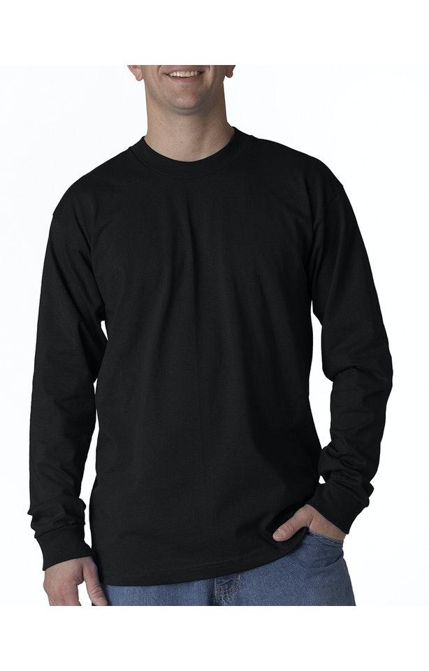 Bayside BA2955 Black