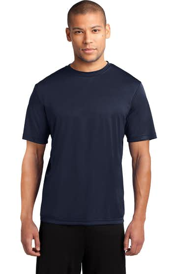 Port & Company PC380 Deep Navy