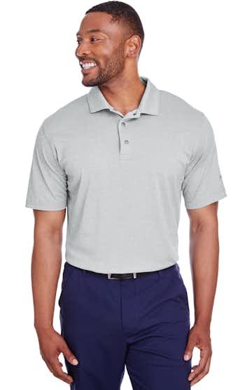 Puma Golf 597220 Quarry Heather